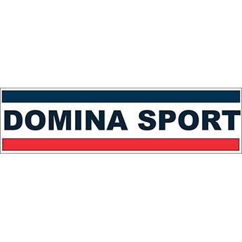 domina-sport