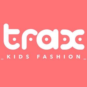 trax_kids